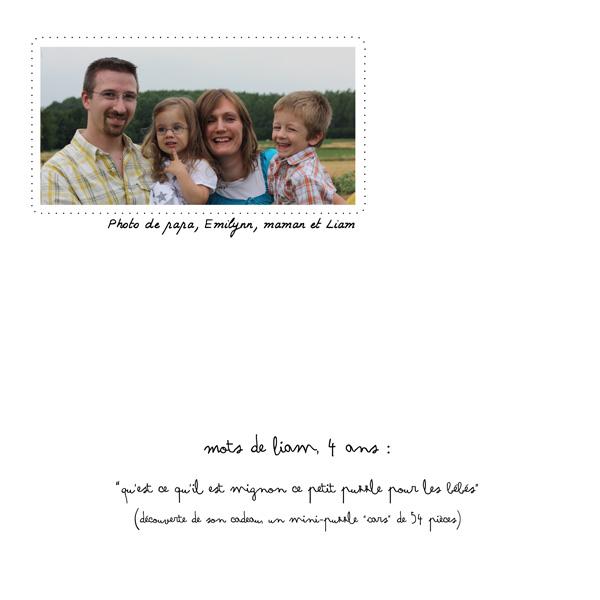 scraps_2010.07.27_010