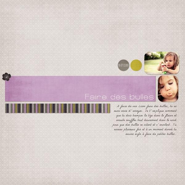 scraps_2010.08.11_001