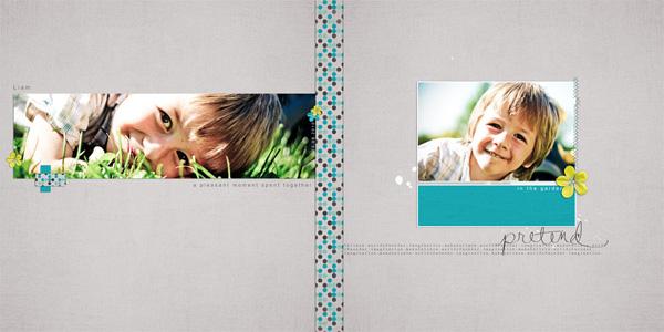 scraps_2010.08.15_001+2