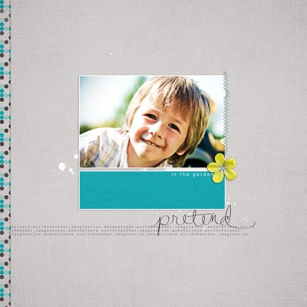 scraps_2010.08.15_001