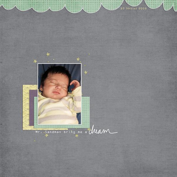 scraps_2010.09.09_001
