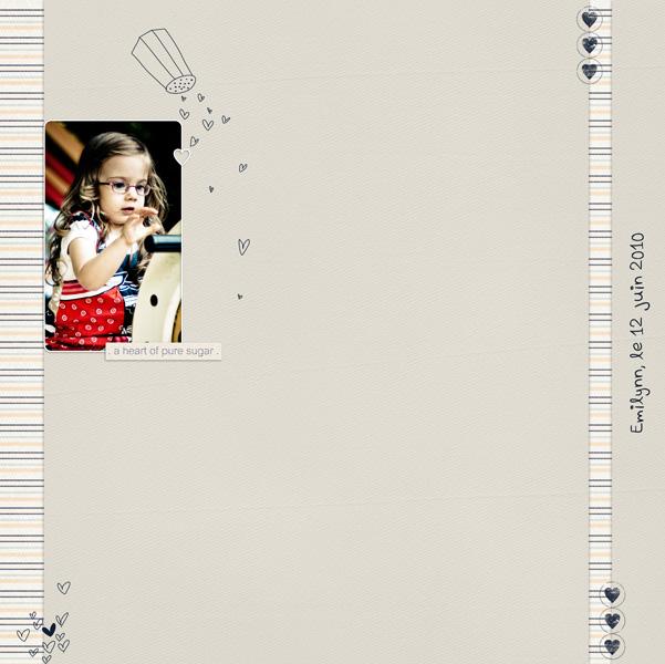 scraps_2010.09.24_002