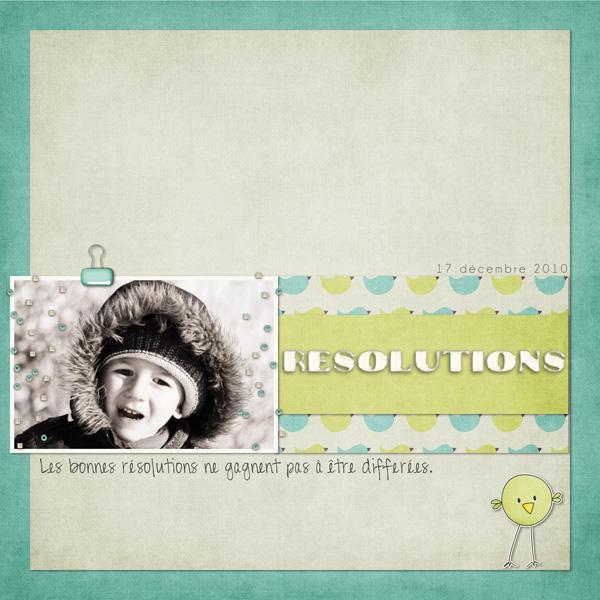 scraps_2010.12.22_004
