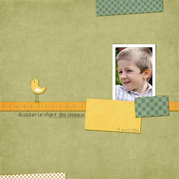 scraps_2011.04.16_001