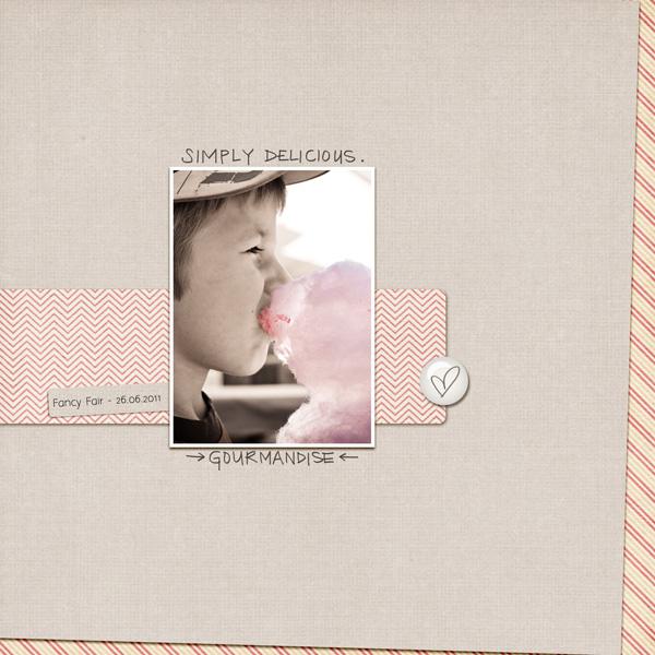 scraps_2011.09.13_001