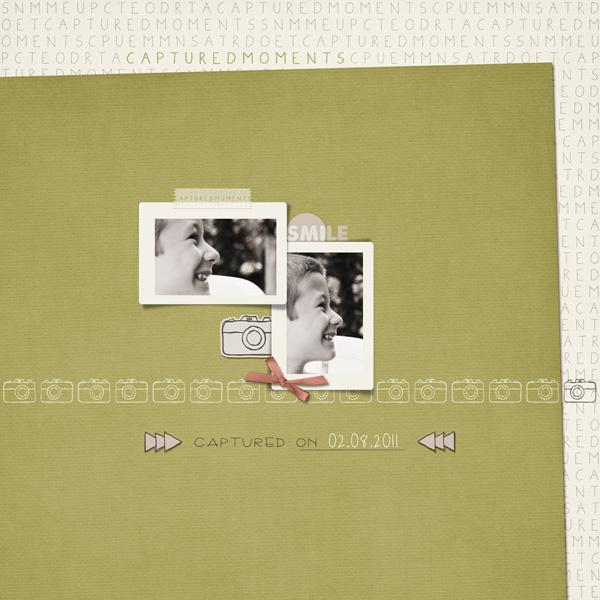 scraps_2011.09.30_001