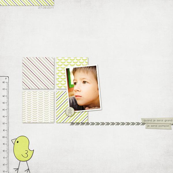 scraps_2011.11.26_001