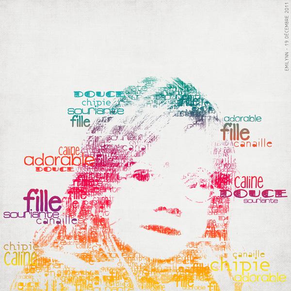 scraps_2012.01.02_001