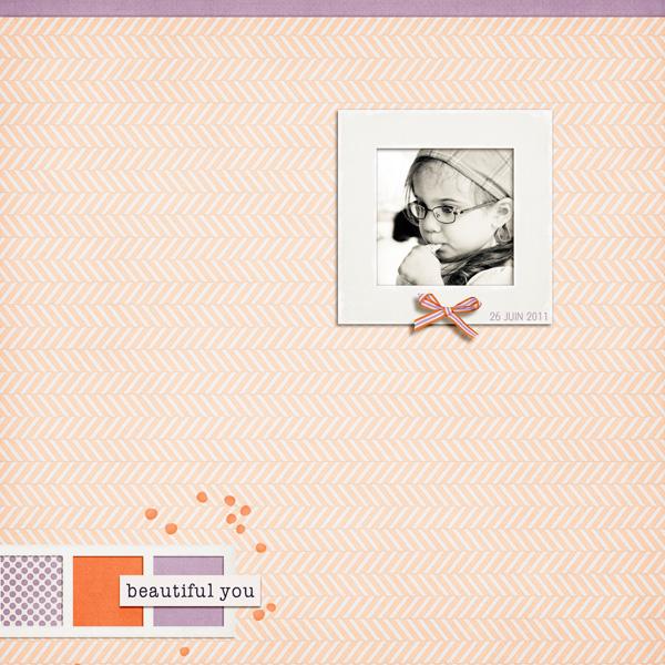 scraps_2012.05.01_001