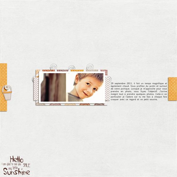 scraps_2012.05.27_001