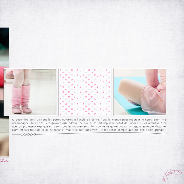 scraps_2012.06.14_003
