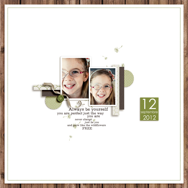 scraps_2012.10.13_001