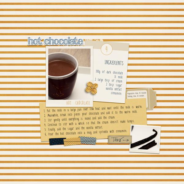 scraps_2012.11.11_001