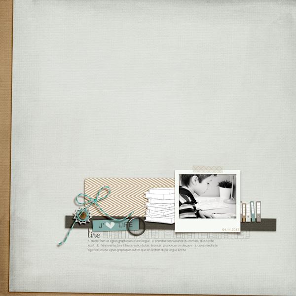 scraps_2012.11.20_001