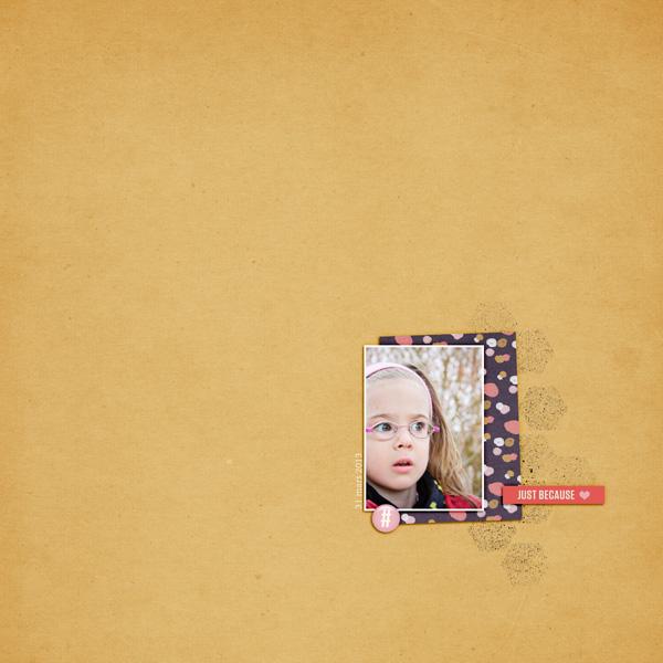 scraps_2013.04.14_001