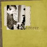 scraps_2010.01.23_001