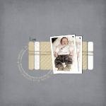 scraps_2010.02.21_002