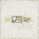 scraps_2010.04.08_001