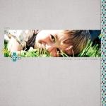 scraps_2010.08.15_002