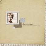 scraps_2010.09.04_001