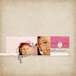 scraps_2011.07.06_001
