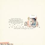 scraps_2011.12.29_001