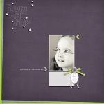 scraps_2012.05.02_003