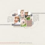 scraps_2012.06.29_001