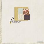 scraps_2012.10.13_002