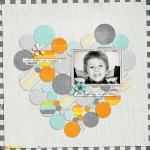 scraps_2012.11.15_002
