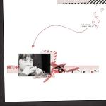 scraps_2013.02.16_001