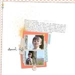 scraps_2013.05.01_001