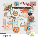 sd_Inspireme_Elements