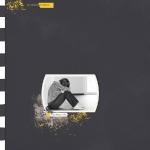 Jorcajan01