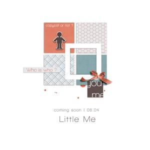 SneakPeak_LittleMe