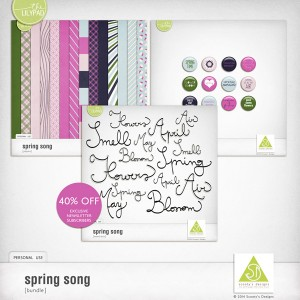 sd_Springsong_Exclusive