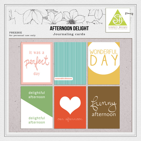 sd_AfternoonDelight_Preview